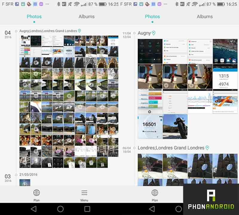 huawei-p9-interface-photo