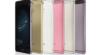 Autonomie Huawei P9 et P9 Plus : deux jours grâce aux batteries 3000 et 3400 mAh ?