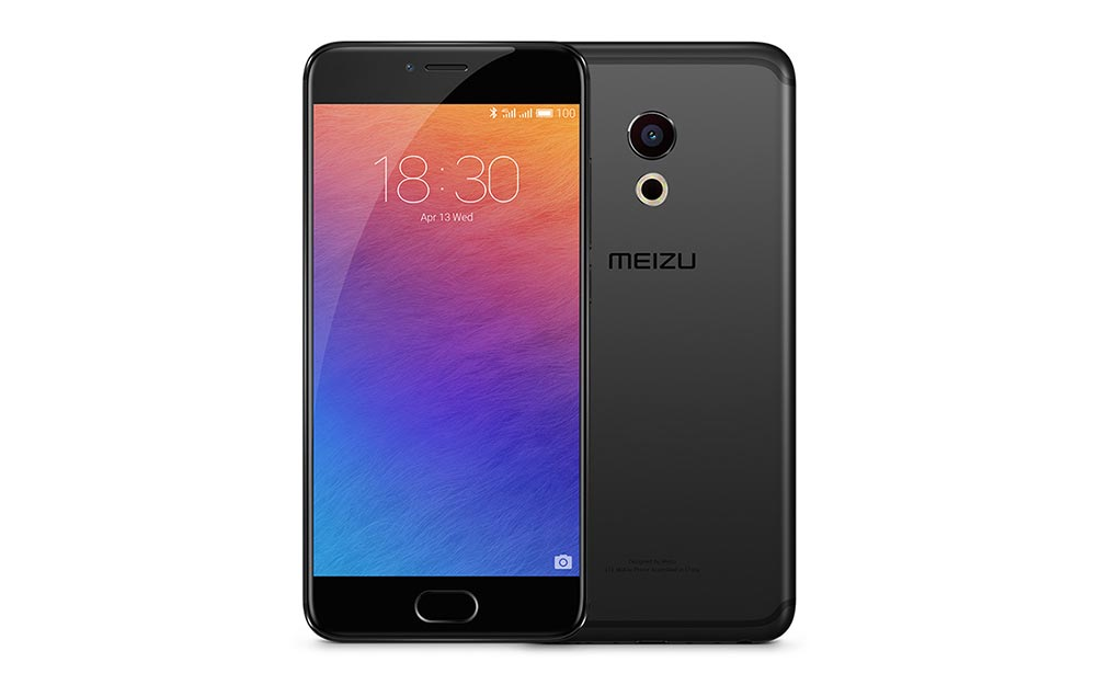 le meizu pro 6 processeur 10 coeurs et le m3 note sortiront en france. Black Bedroom Furniture Sets. Home Design Ideas