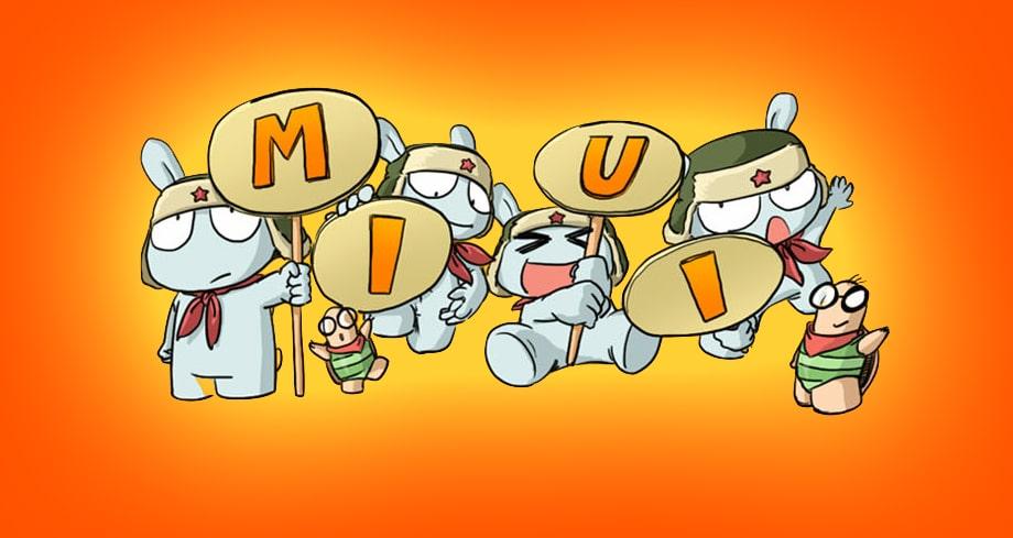 miui-xiaomi-mi5-rom-globale