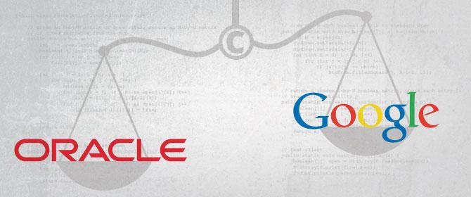 procès-google-oracle