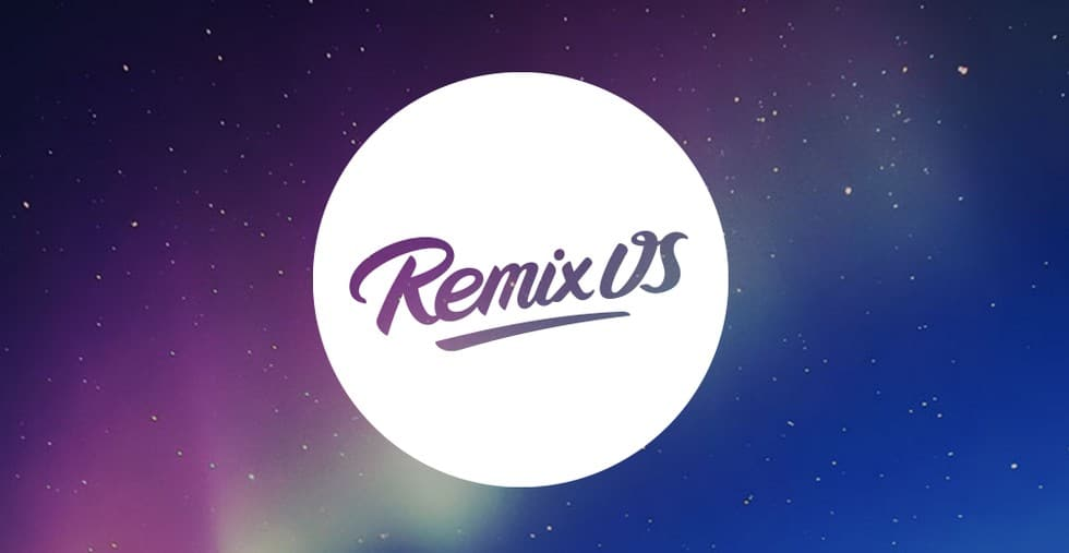 remix os nexus