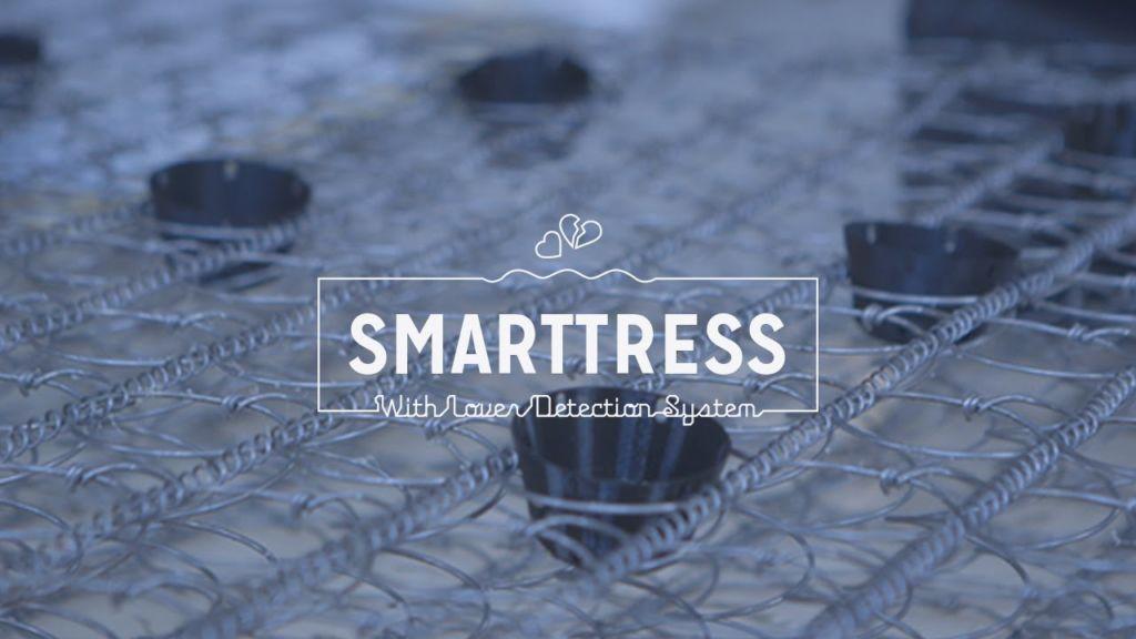 smartress