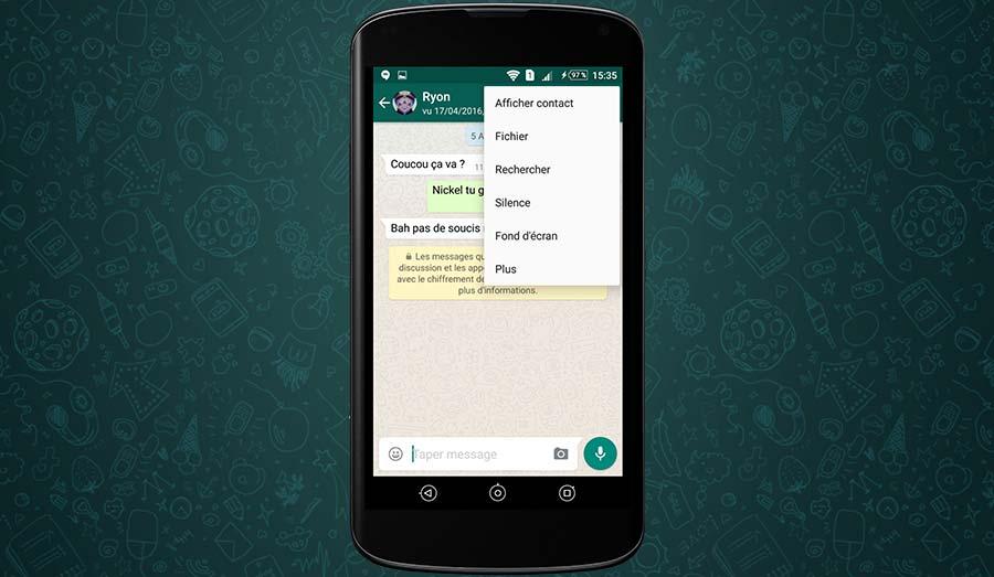 whatsapp-astuces-conseils-05