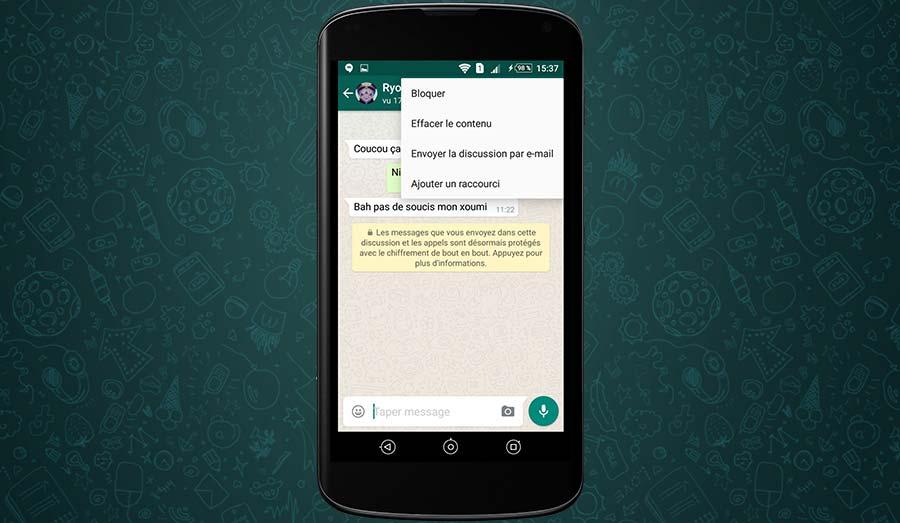 whatsapp-astuces-conseils-07