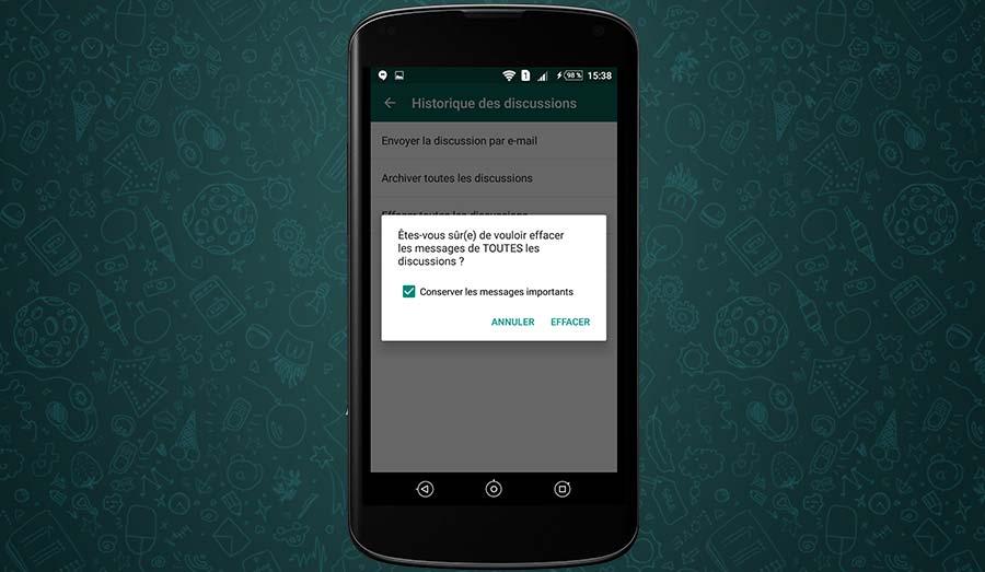 whatsapp-astuces-conseils-10