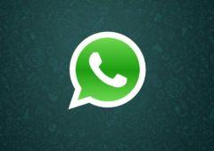 whatsapp conseils astuces
