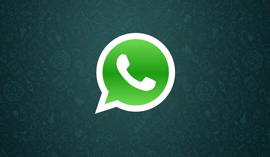 WhatsApp 10 conseils d'utilisation