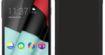 Smartphone Wiko à -50% : le Selfy pour 75 € et Rainbow pour 100 €