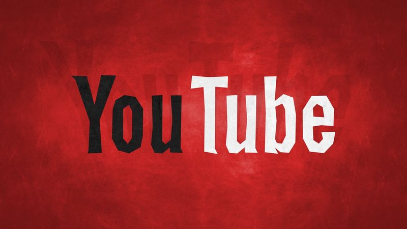 youtube publicites