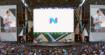 Android N : les nouveautés annoncées lors de la Google I/O