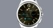 Android Wear 2.0 : votre montre connectée peut enfin vivre sans votre smartphone