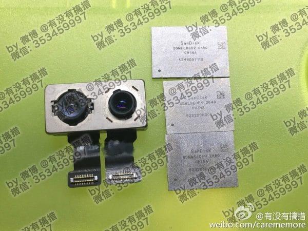 Iphone7-16go