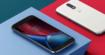Moto G4 Plus : Lenovo annonce déjà Android O