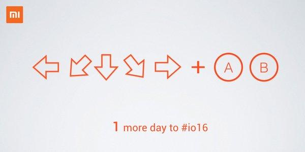Xiaomi-IO-2