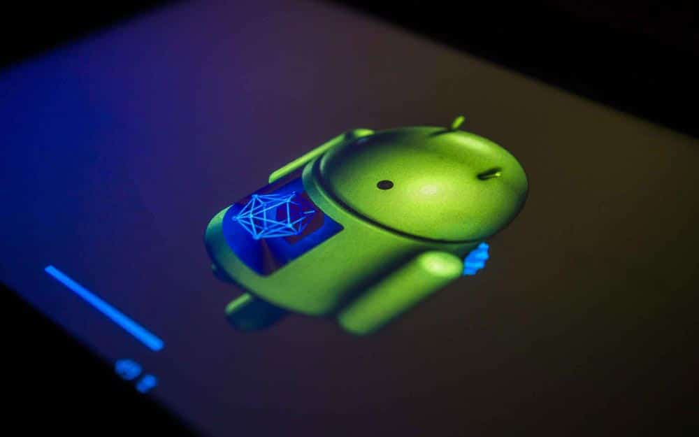 android-kernel-explication
