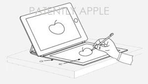 apple-revolutionner-coque-brevet