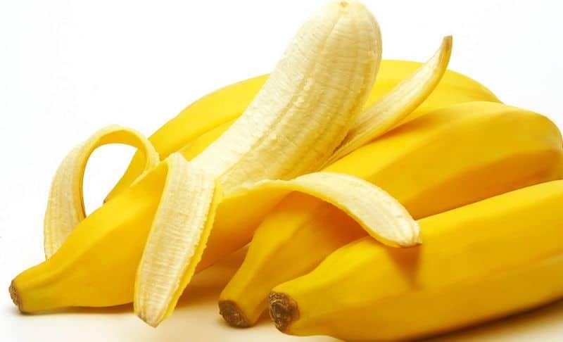 chine bananes