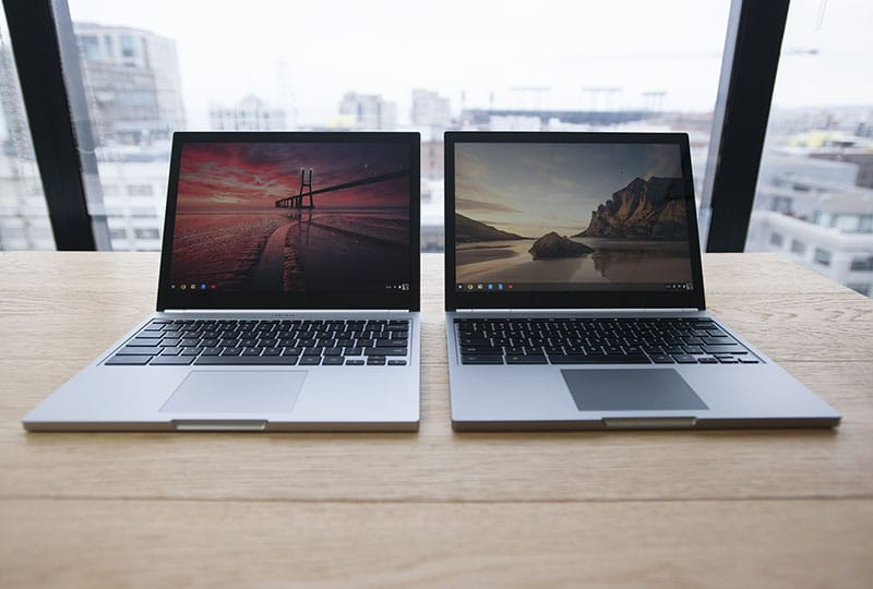chromebook goog mac apple