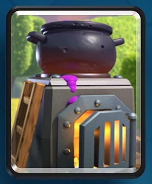 clash-royale-nouvelle-carte-02