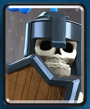clash-royale-nouvelle-carte-03