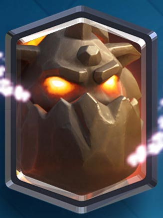 clash-royale-nouvelle-carte-04