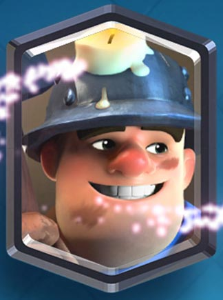 clash-royale-nouvelle-carte-05