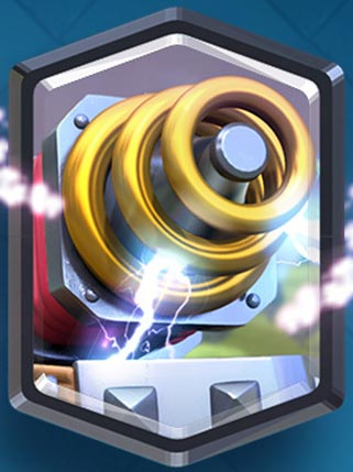 clash-royale-nouvelle-carte-06