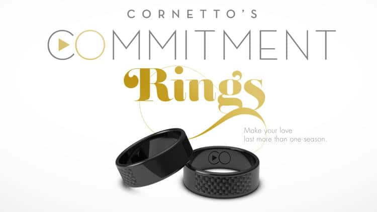 commitment-ring