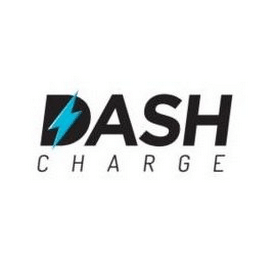 dash-charge-oneplus-3