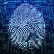 eempreinte digitale securite