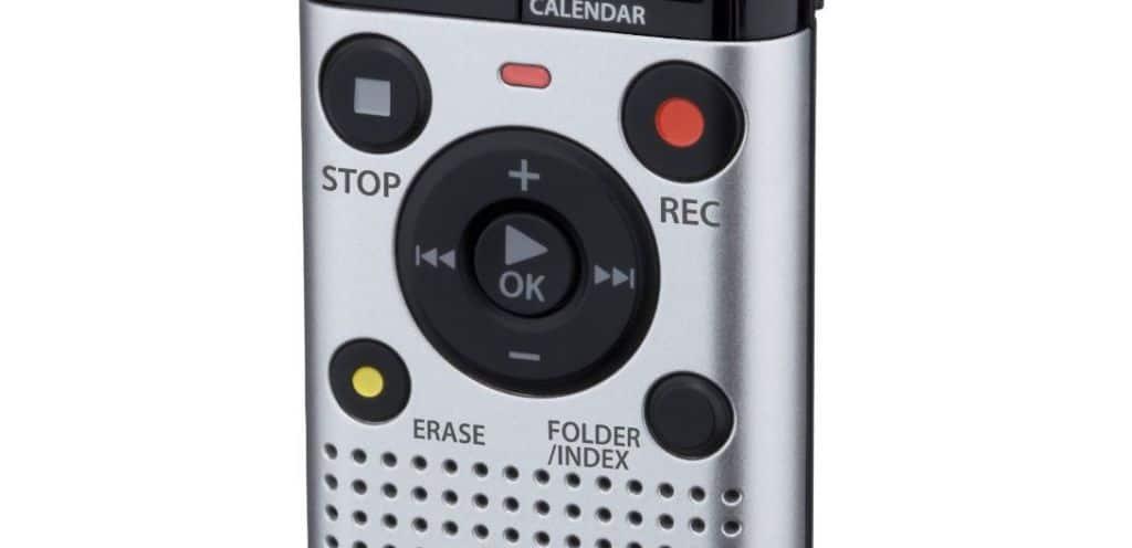 enregistrement appel telephonique smartphone android
