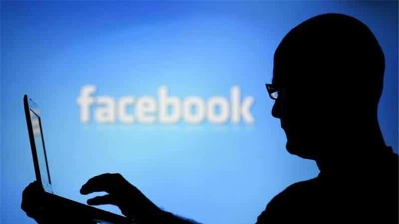 facebook manipulation info