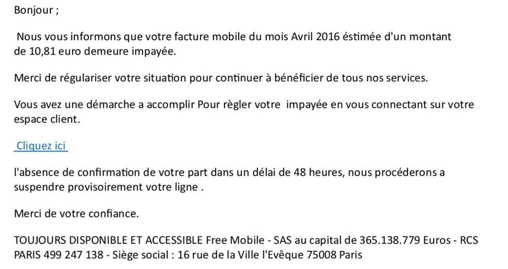 free-mobile-phishing-cb