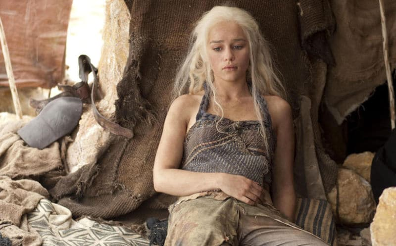 game of throne s06 e05 hbo piratage