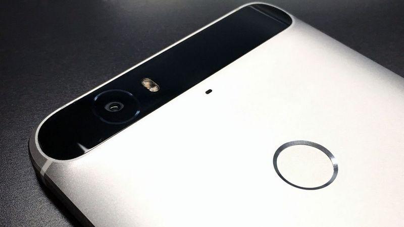 google camera nexus raw