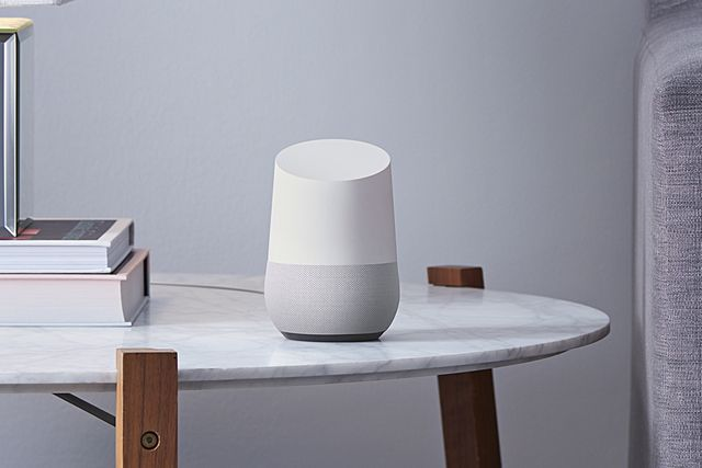google-home-assistant-vocal