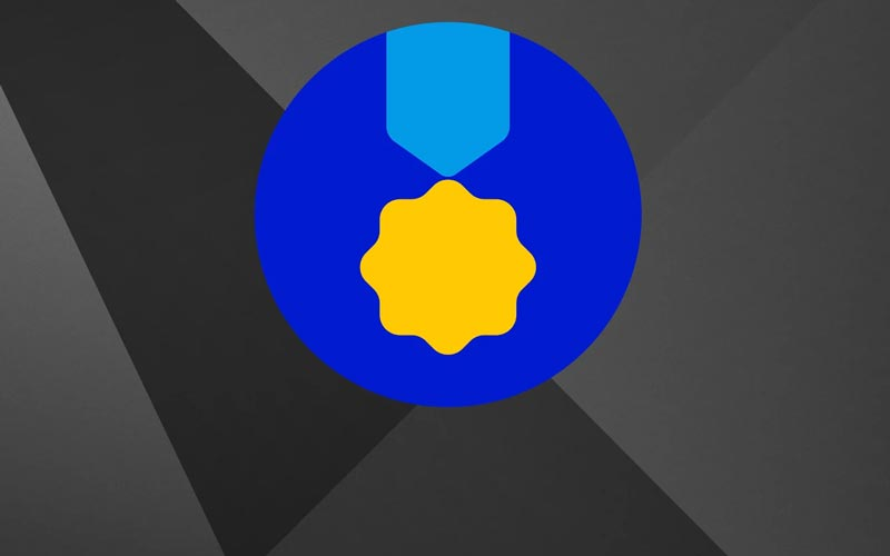 Google Play Awards 2016
