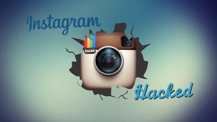 instagram pirate