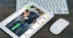 Apple veut maintenant révolutionner les tablettes avec des coques intelligentes