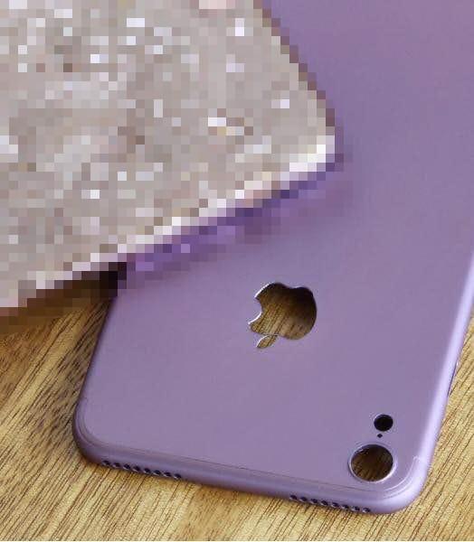 iphone7-hautparleur-3