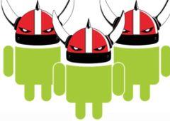 malware android viking horde play store
