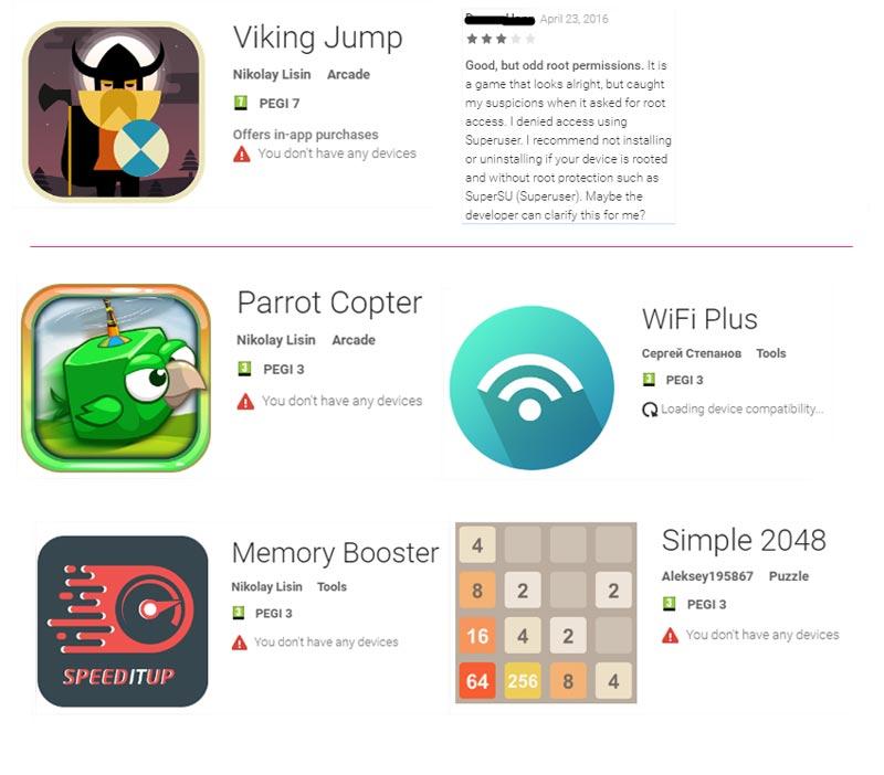 malware-applications-viking-horde