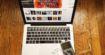 Apple pourrait bientôt tuer iTunes, la fin d'un mythe ?