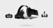 Casque OnePlus Loop VR Headset offert pour le lancement du OnePlus 3
