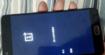 OnePlus 3 : des photos qui nous en montrent toujours plus