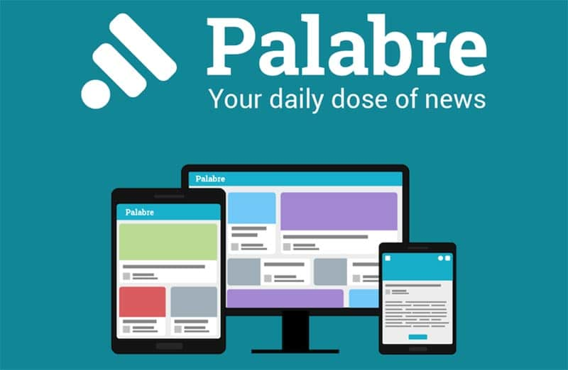 palabre-selection-appli-rss