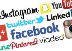réseaux-sociaux