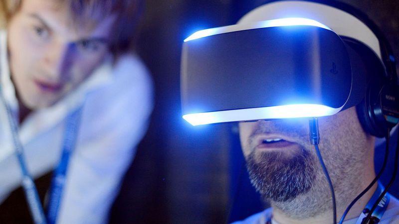 realite virtuelle crime