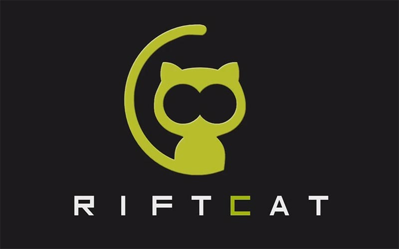 riftcat-oculus-google-cardboard